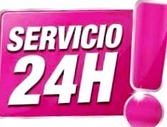 Llame y confíe en Cerrajeros urgentes enSant Feliu de Guíxols con más de 30 años de servicios para reparar su problema
