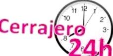 Confíe en Cerrajeros 24 horas enLa Pedraja de Portillo con muchos años de experiencia para reparar su problema