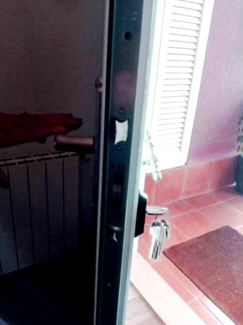 Llame y confíe en Cerrajeros urgentes enLloseta con mucha experiencia para arreglar sus problemas