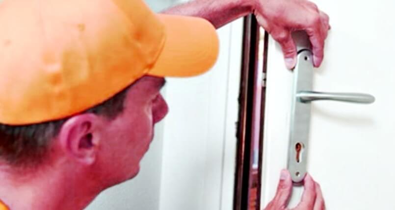 Confíe en Cerrajeros profesionales enDurango con más de 30 años de servicios