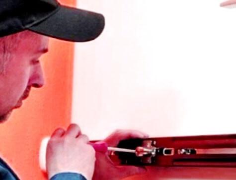 Somos Cerrajeros baratos deSanta Ponça con muchos años de experiencia para arreglar sus problemas