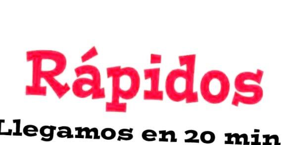 Confíe en Cerrajeros profesionales Miranda de Azán para arreglar sus problemas