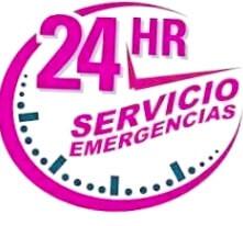 Somos Cerrajero 24 horas Sencelles con más de 30 años de servicios para solucionar su problema