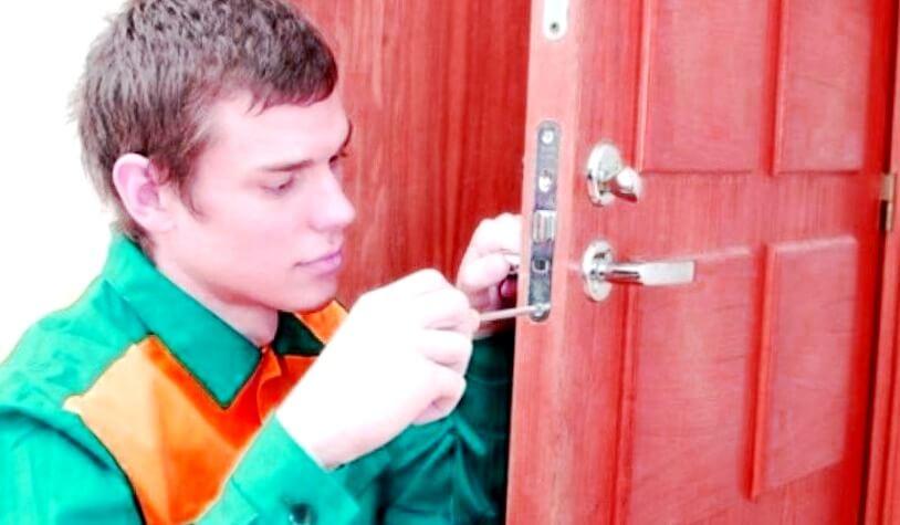 Llame y confíe en Cerrajero barato enToledo con más de 30 años de servicios