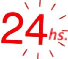 Somos Cerrajeros 24 horas enSanta Pau con más de 30 años de servicios para arreglar su problema