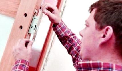 Llame y confíe en Cerrajeros baratos enZaratán con más de 30 años de servicios para solucionar sus problemas
