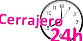 Confíe en Cerrajeros 24 horas enLa Romana para arreglar sus problemas