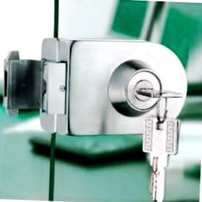 Somos Cerrajeros baratos Gernika-Lumo con más de 30 años de servicios para solucionar sus problemas