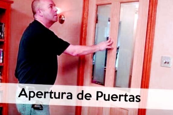 Confíe en Cerrajeros urgentes deSan Juan de Alicante con muchos años de experiencia