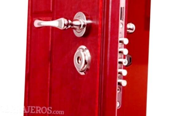 Somos Cerrajero barato deTorre-Pacheco con muchos años de experiencia para arreglar sus problemas