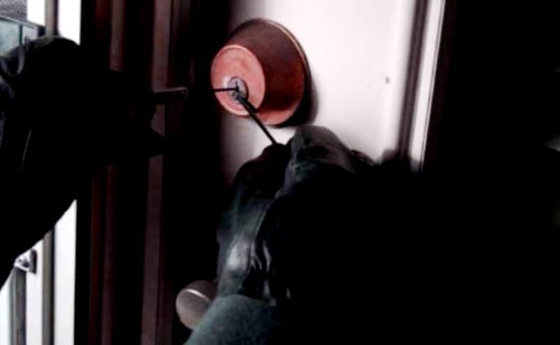 Somos Cerrajeros baratos Mataró con más de 30 años de servicios para reparar sus problemas