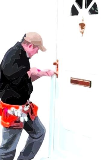 Confíe en Cerrajeros profesionales deRipollet para solucionar su problema