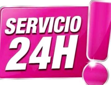 Somos Cerrajeros urgentes enLa Victoria de Acentejo con mucha experiencia