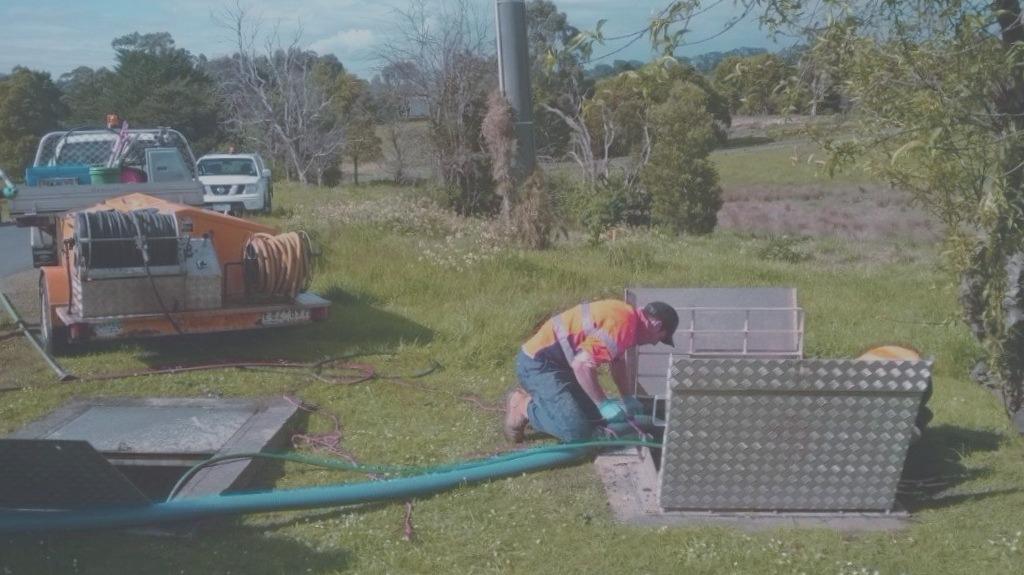 Confíe en Desatascos 24 horas deFernán-Núñez