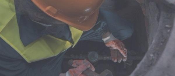 Confíe en Desatasco en 24 horas enTorrellas de Llobregat