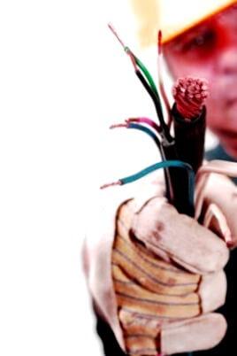 Electricistas 24 horas en La Cistérniga