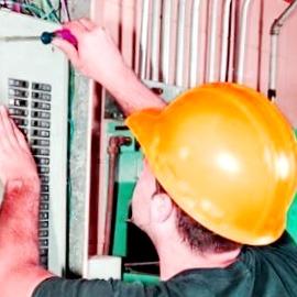 Electricistas 24 horas Lo Pagan
