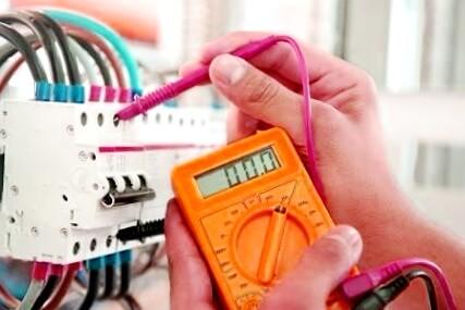 Electricistas 24 horas Llucmajor