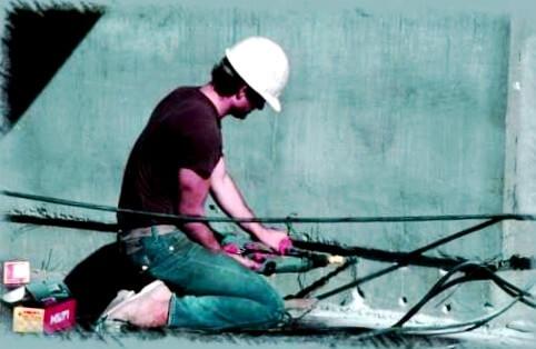 Electricistas 24 horas en Busot