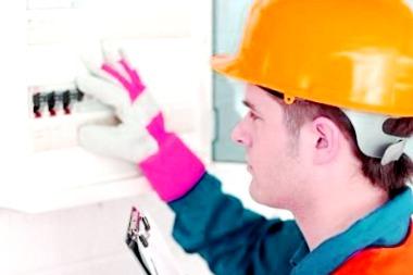 Electricistas 24 horas Siero